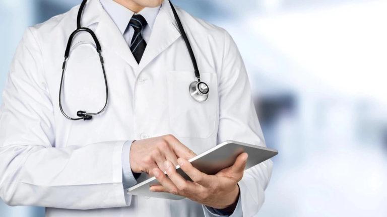 Русскоговорящие врачи на Северном Кипре