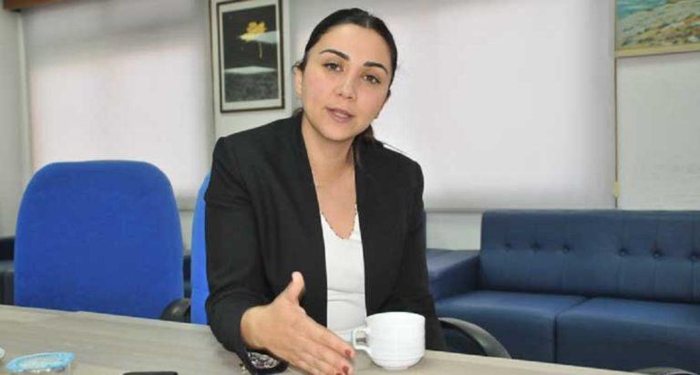 Специальный статус проживания для граждан Турции
