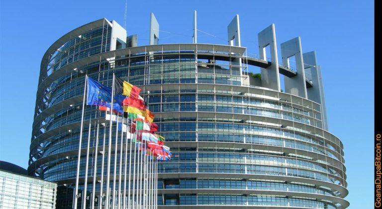 Продолжаются усилия по сохранению прямой торговли между ЕС и ТРСК