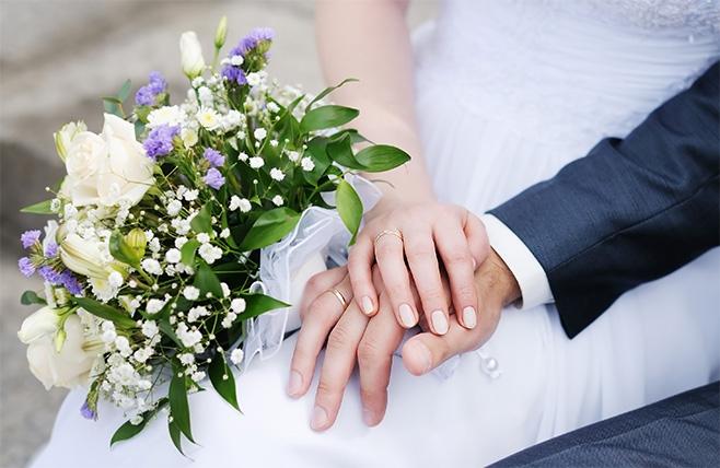 Документы необходимые для получения постоянного ВНЖ (Beyaz Kimlik) иностранцам для проживания в ТРСК по браку.