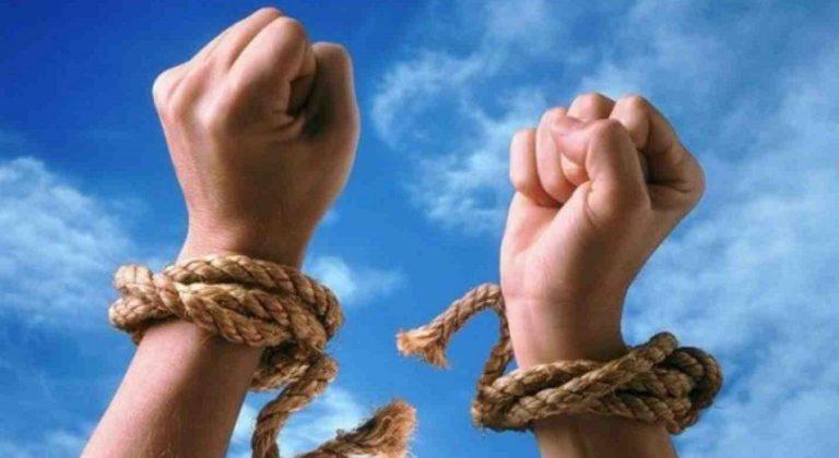 Правительство сделает 90-дневную амнистию для нелегальных резидентов ТРСК.
