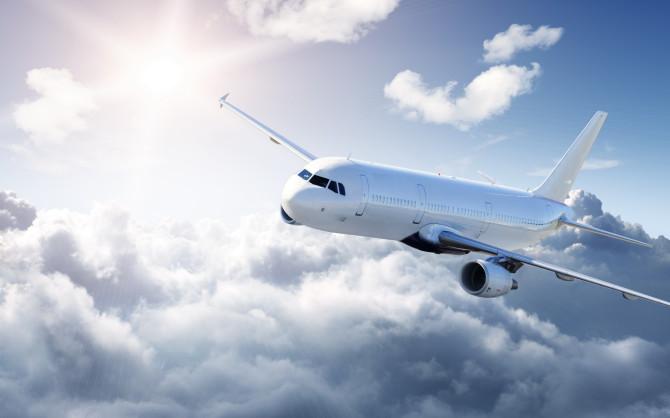 Министр туризма будет бороться за прямые рейсы на ТРСК