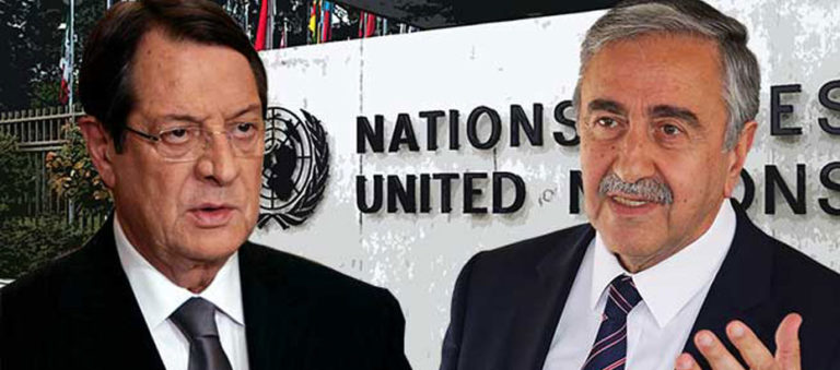 Взгляды Коалиции на проблему Кипра нереалистичны