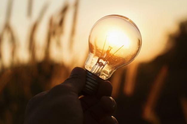 Повышения цен на электроэнергию не будет