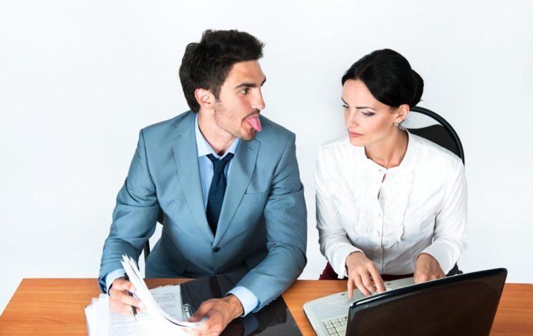 Для получения рабочей визы на ТРСК, необходимо получить сертификат профессионального соответствия