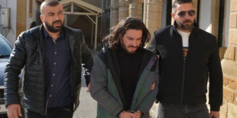 Арестован за хранение и распространение наркотиков: что нашли в его резиденции?