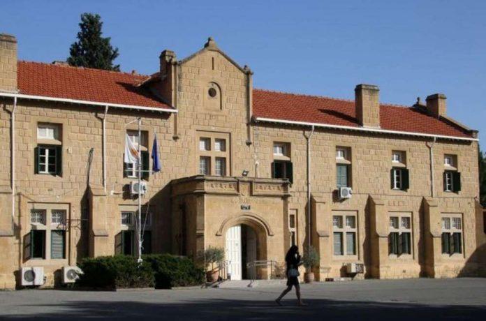 Суд РК отклонил иск турко-киприота о взыскании собственности