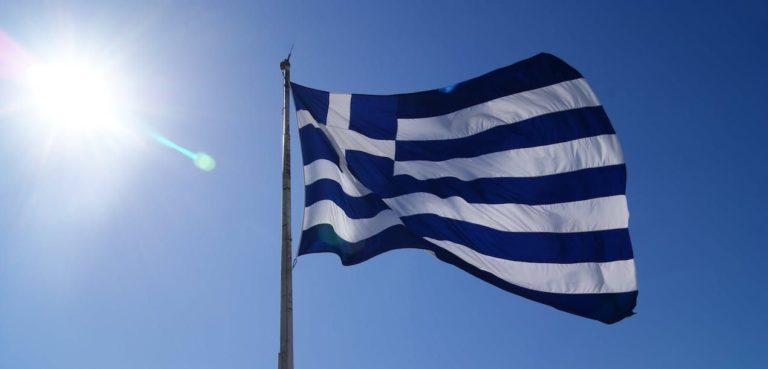 Министр иностранных дел Турции осуждает Грецию за высылку ливийского посла