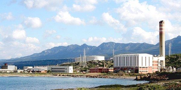 Электростанция Teknecik покупает топливо, содержащее серу сверх допустимой нормы