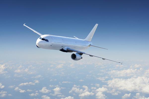 Северный Кипр надеется, что Брексит принесет прямые рейсы