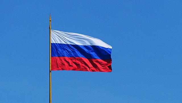 Консульство РФ временно не принимает граждан в связи с коронавирусом