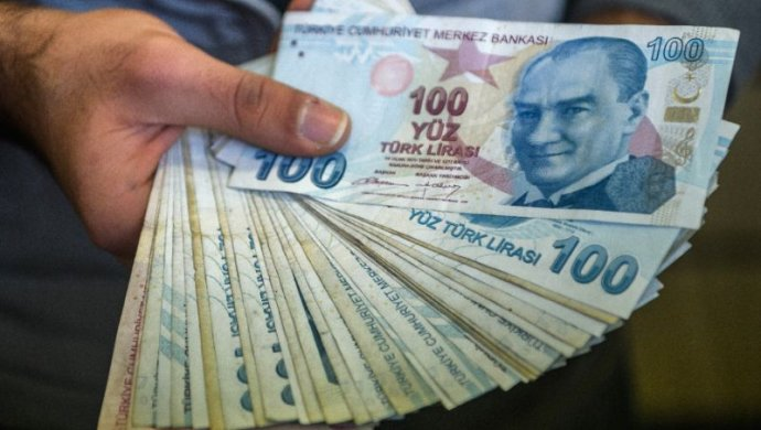Турция выделила 72 млн. тур.лир. на помощь борьбы с коронавирусом