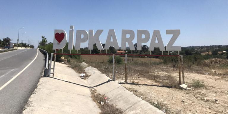 Дипкарпаз:Четыре новых случая коронавируса и полный комендантский час