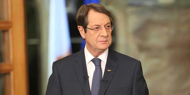 ВНИМАНИЕ! Президент Кипра запретил въезд на Кипр всем туристам