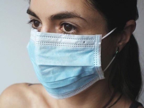 Ещё 3 новых случая коронавируса, будут использоваться экспресс-тесты