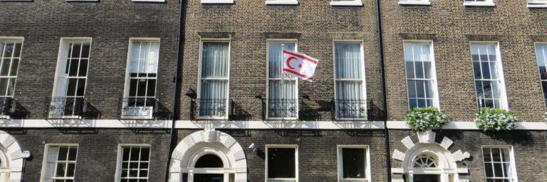80 турко-киприотов умерли от коронавируса в Великобритании