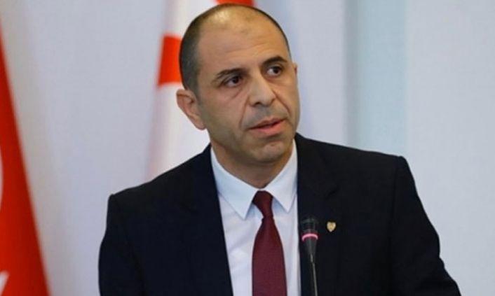Решения Совета Министров объявлены