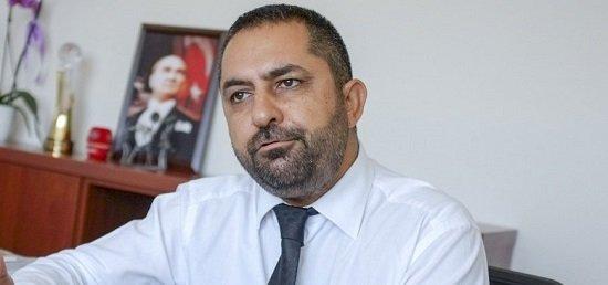Петиция турко-киприотов о совместном членстве в ВОЗ