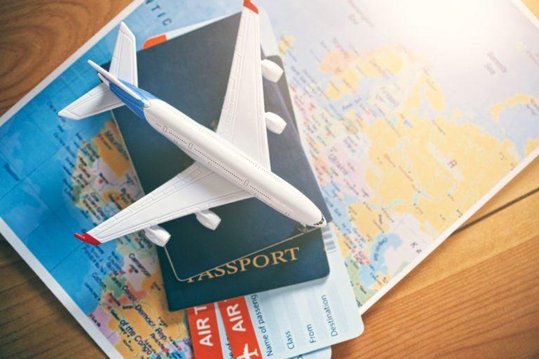 Не покупайте авиабилеты на Северный Кипр