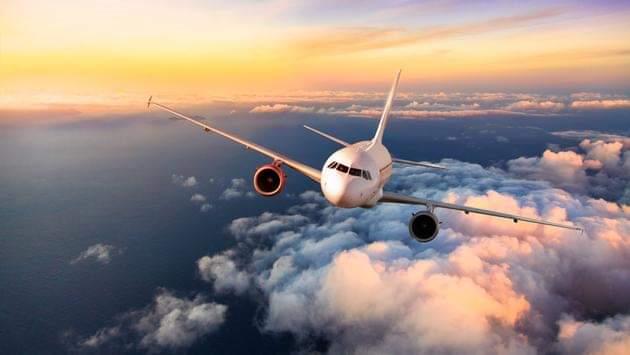 Официальное заявление правительства о начале регулярных рейсов между ТРСК и Турцией