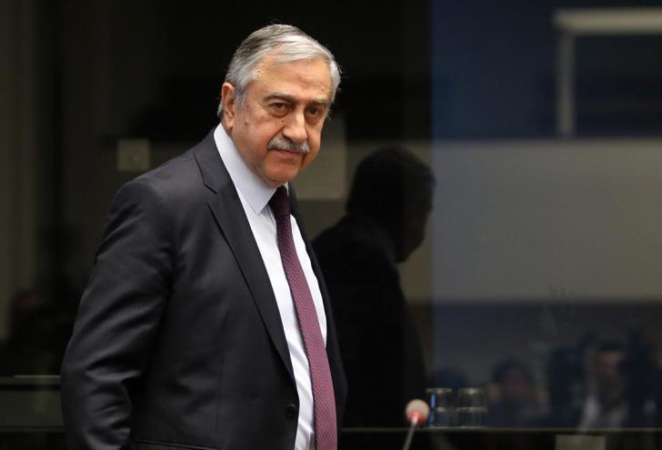 Акинджи обеспокоен возобновлением полетов из Турции