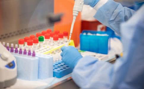 Государство снижает стоимость ПЦР теста до 200ТЛ