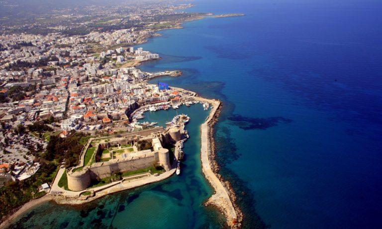 Обновление к правилам карантина на Северном Кипре