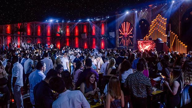 Афиша мероприятий Курбан-Байрам на Северном Кипре в 2020 году