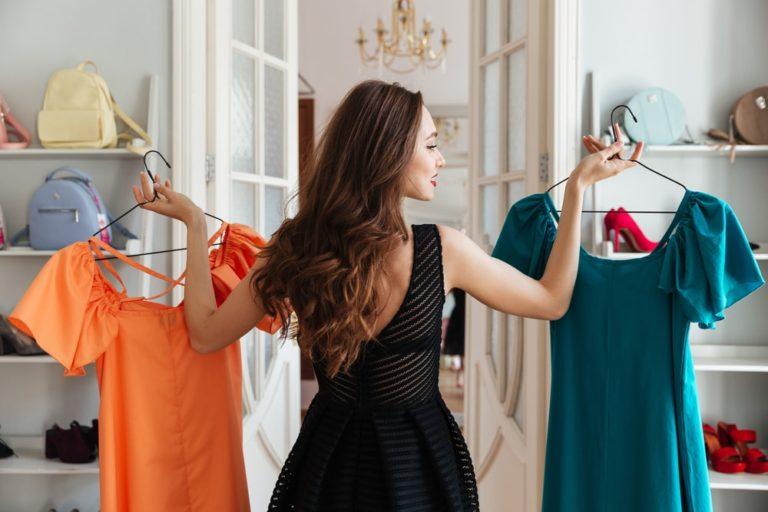 ТОП 10 магазинов одежды на Северном Кипре
