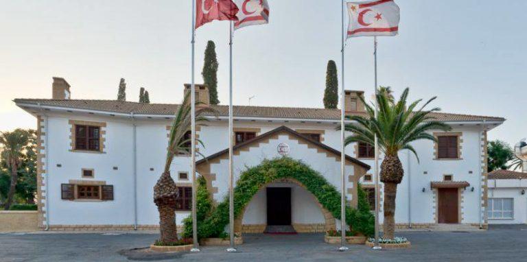 С обеих сторон Кипра произошла передача еще троих подозреваемых через ООН