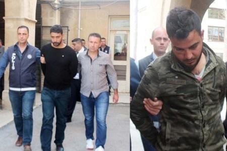 Двое виновных получили 12 и 14 лет тюрьмы за изнасилование