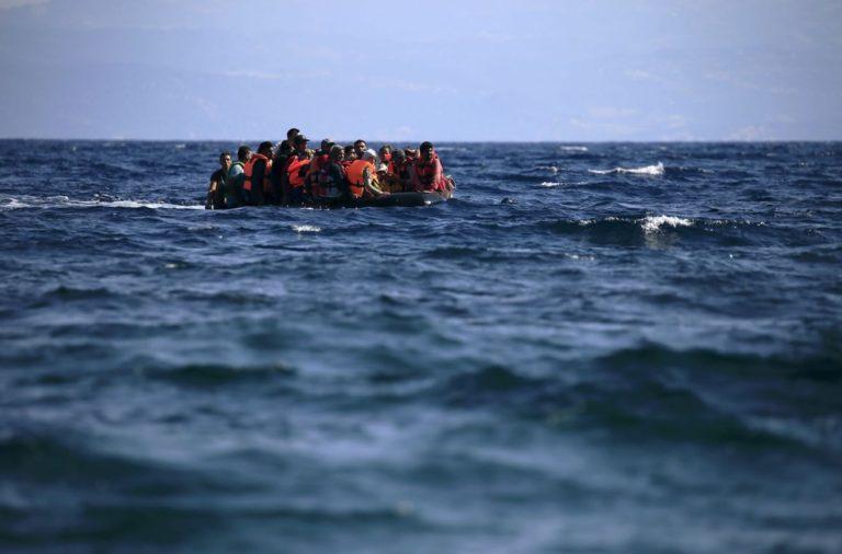 19 Беженцев незаконно проникли в ТРСК