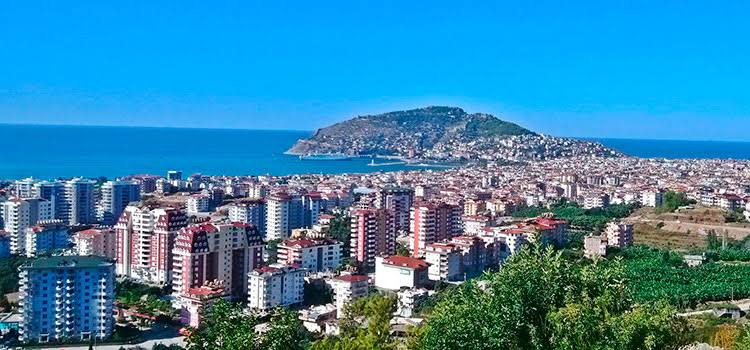 С 31 августа в Турции все операции с недвижимостью будут осуществляться только через лицензированные агентства