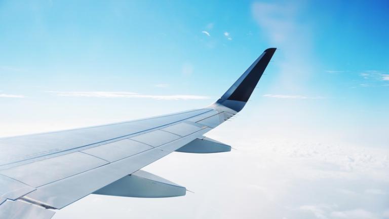 Полеты на Северный Кипр временно приостановлены