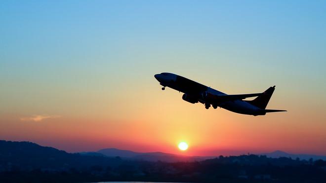 Полеты в ТРСК возобновятся 16 сентября