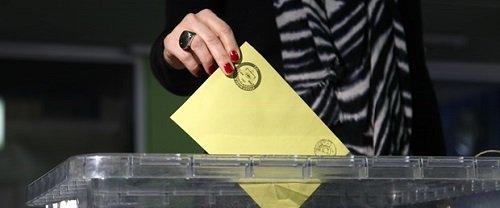 Президентские выборы в ТРСК состоятся 11 октября