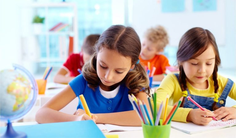 Школы на Северном Кипре откроются 1 октября