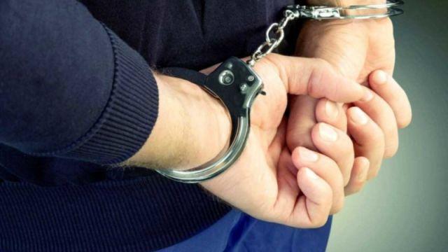 Полицейские поймали мужчину во время изнасилования своей дочери в Фамагусте