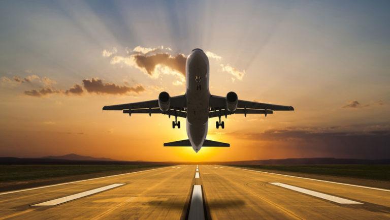 Чартерные рейсы для студентов запланированы на 9 октября