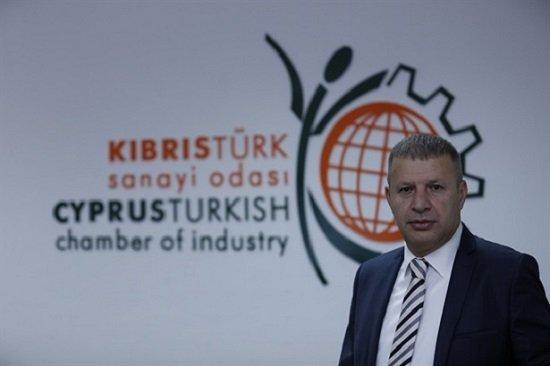 Лидер бизнес-сообщества призывает к действиям правительства ТРСК