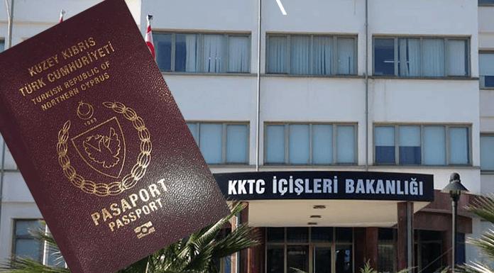 Новый путь к получению гражданства Северного Кипра