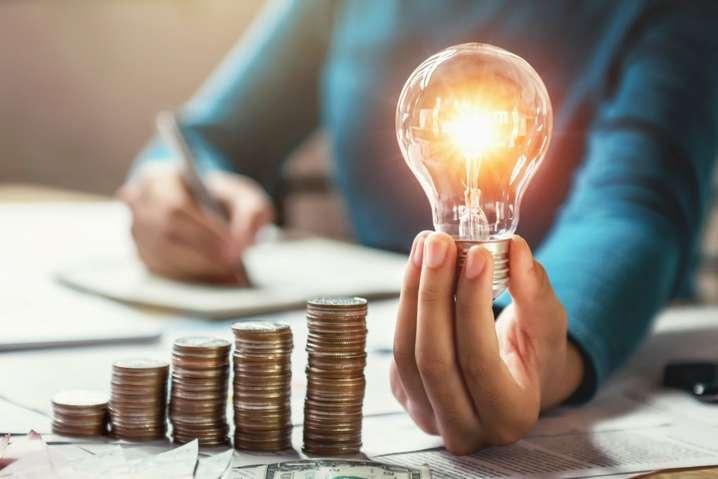 Kib-Tek планирует увеличить цену за киловатт на 15%