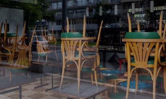 Рестораны планируют открытие 4 марта, несмотря на решение правительства