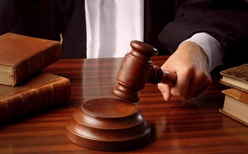 Женщина получила 4 года тюрьмы за ДТП со смертельным исходом