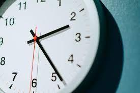 Комендантский час в ночное время продлен еще на неделю