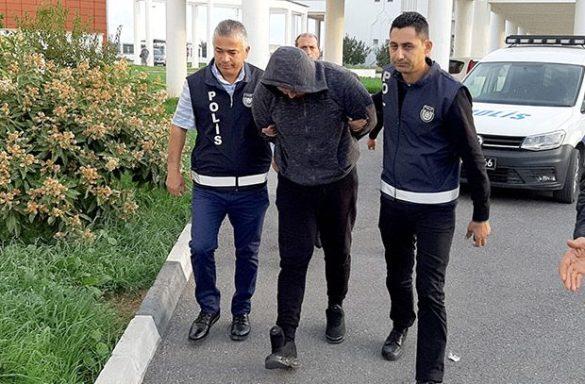 Мужчину, изнасиловавшего 10-летнюю племянницу, посадили на 23 года