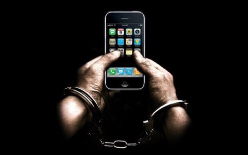 Мужчина с 70 мобильными телефонами в чемодане был арестован в Эрджане