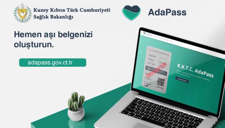 Фальшивые регистрации в Adapass, подозреваемый задержан